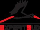 Logo firmy Expert Bud
